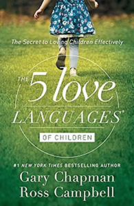 5-love-languages-kids-195x300