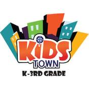 Kids-Town