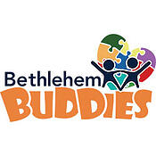 bethbuddies-logo-250x250