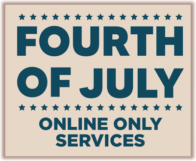 forth-of-july-center-text-2