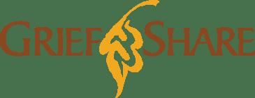 griefshare-logo-2-705x273