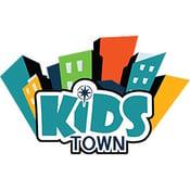 kidstown-logo-250x250