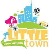 littletown-logo-250x250