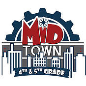 midtown-logo-250x250