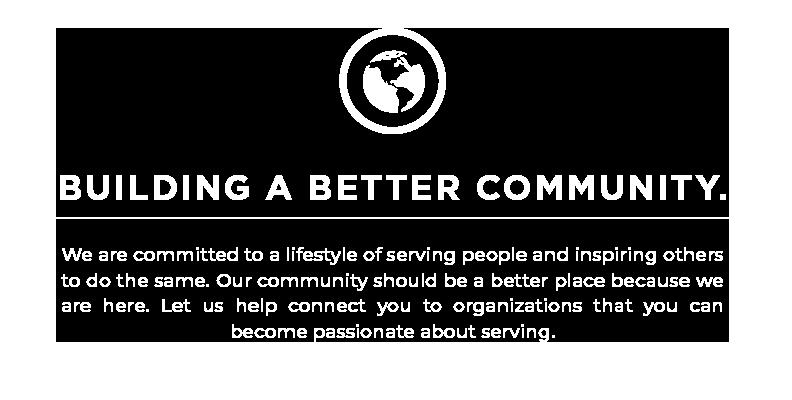 BTH_BuildingCommunity_Banner-txt-2