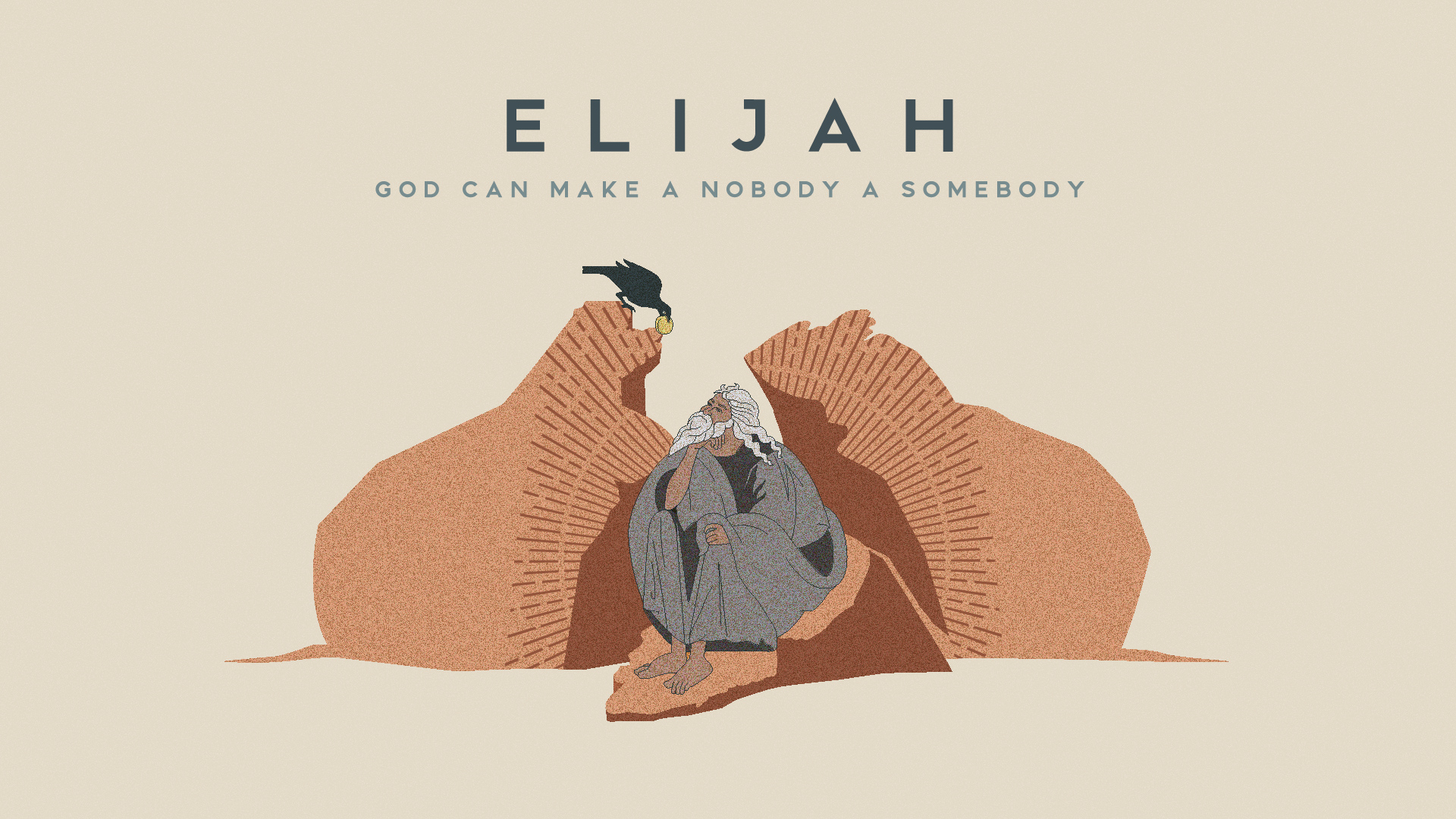 Elijah-final-01