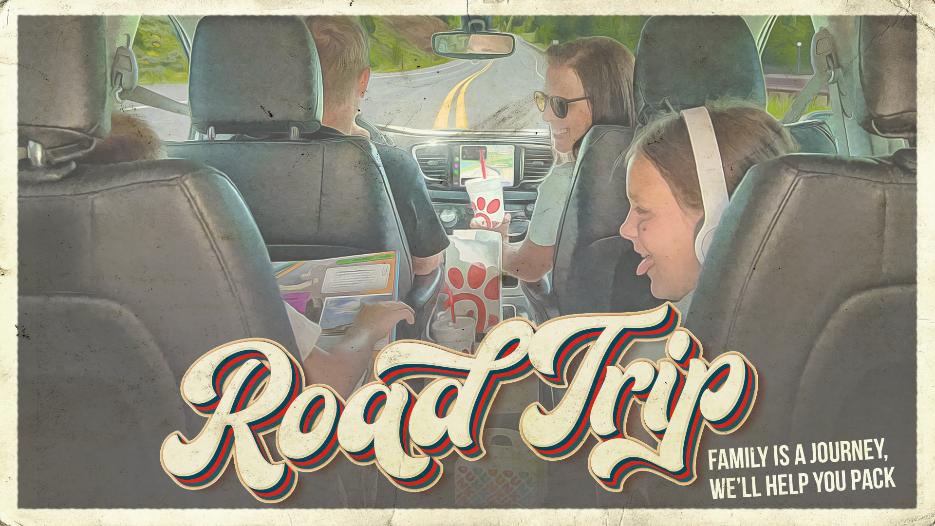 Road-Trip-final