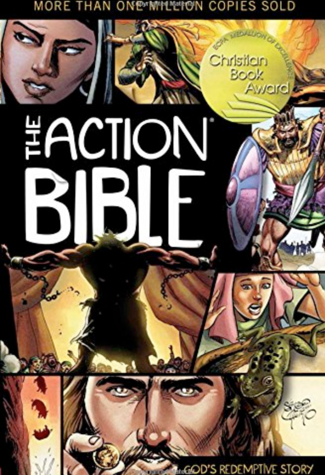 action-bible