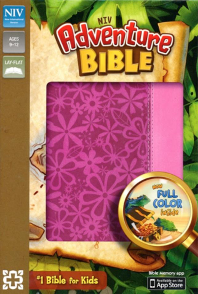 adventrure-bible-pink