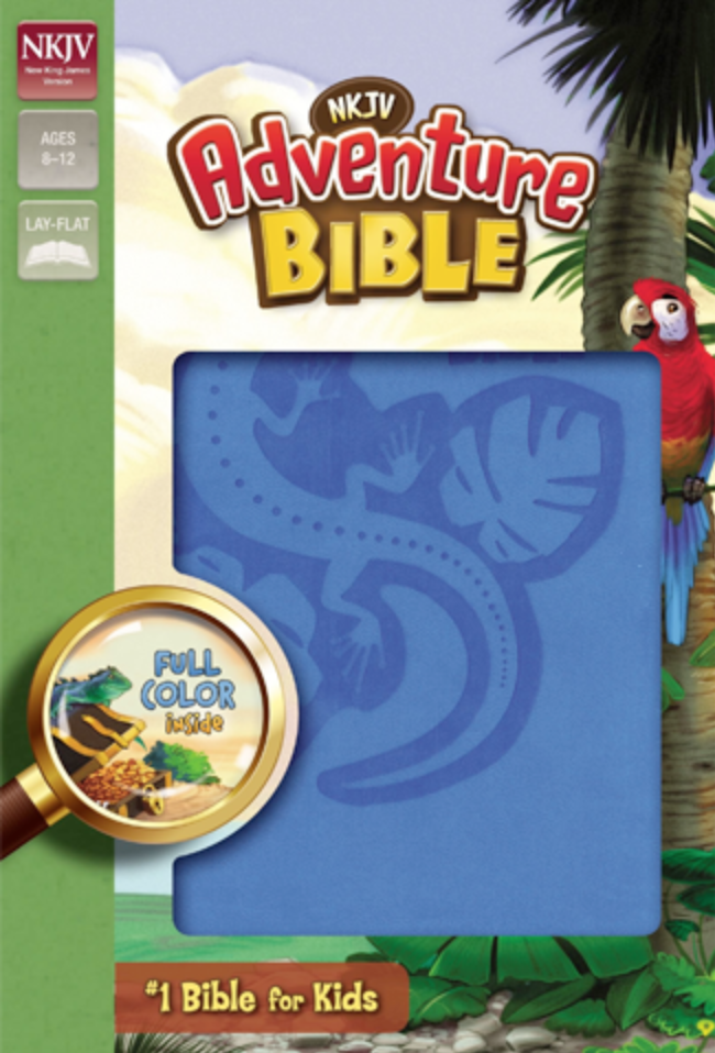 adventure-bible-blue