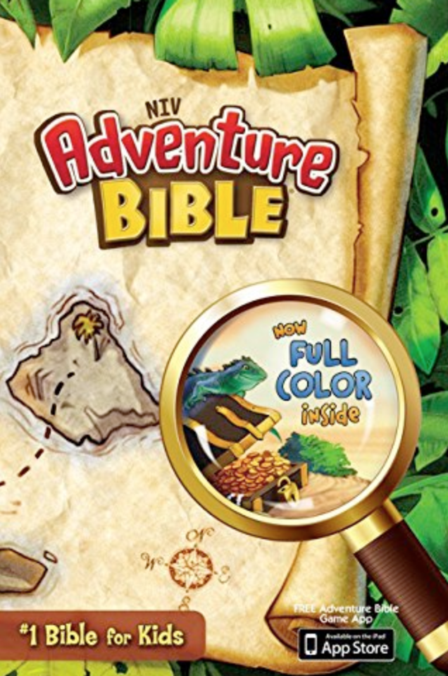 adventure-bible-full-color