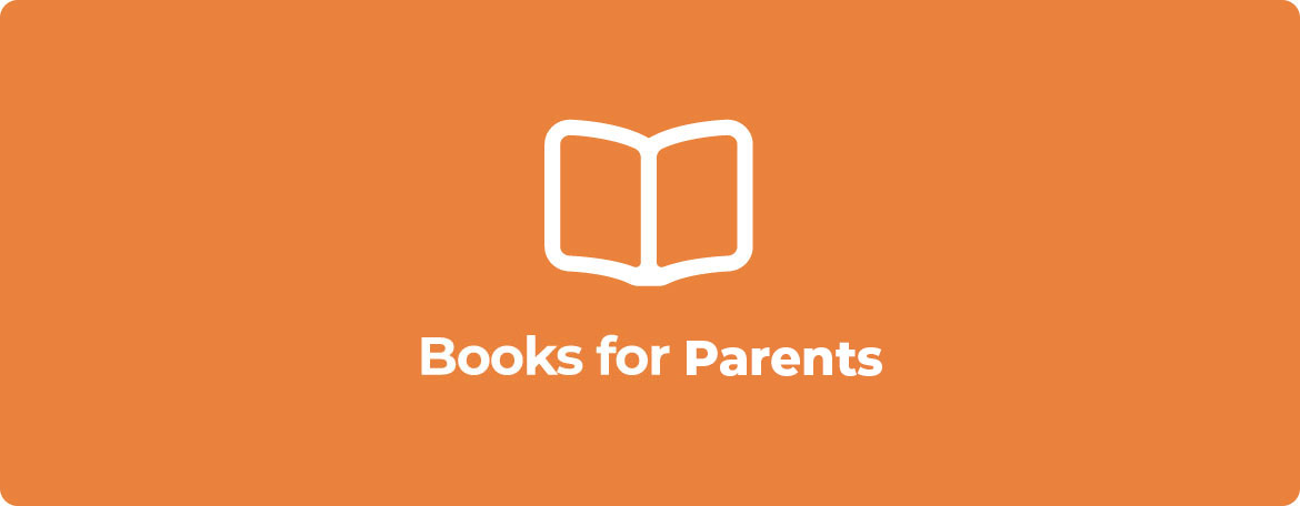 books-for-parents
