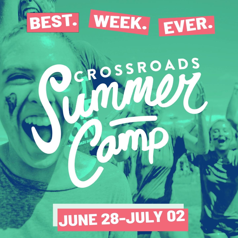 crossroads-summer-camp