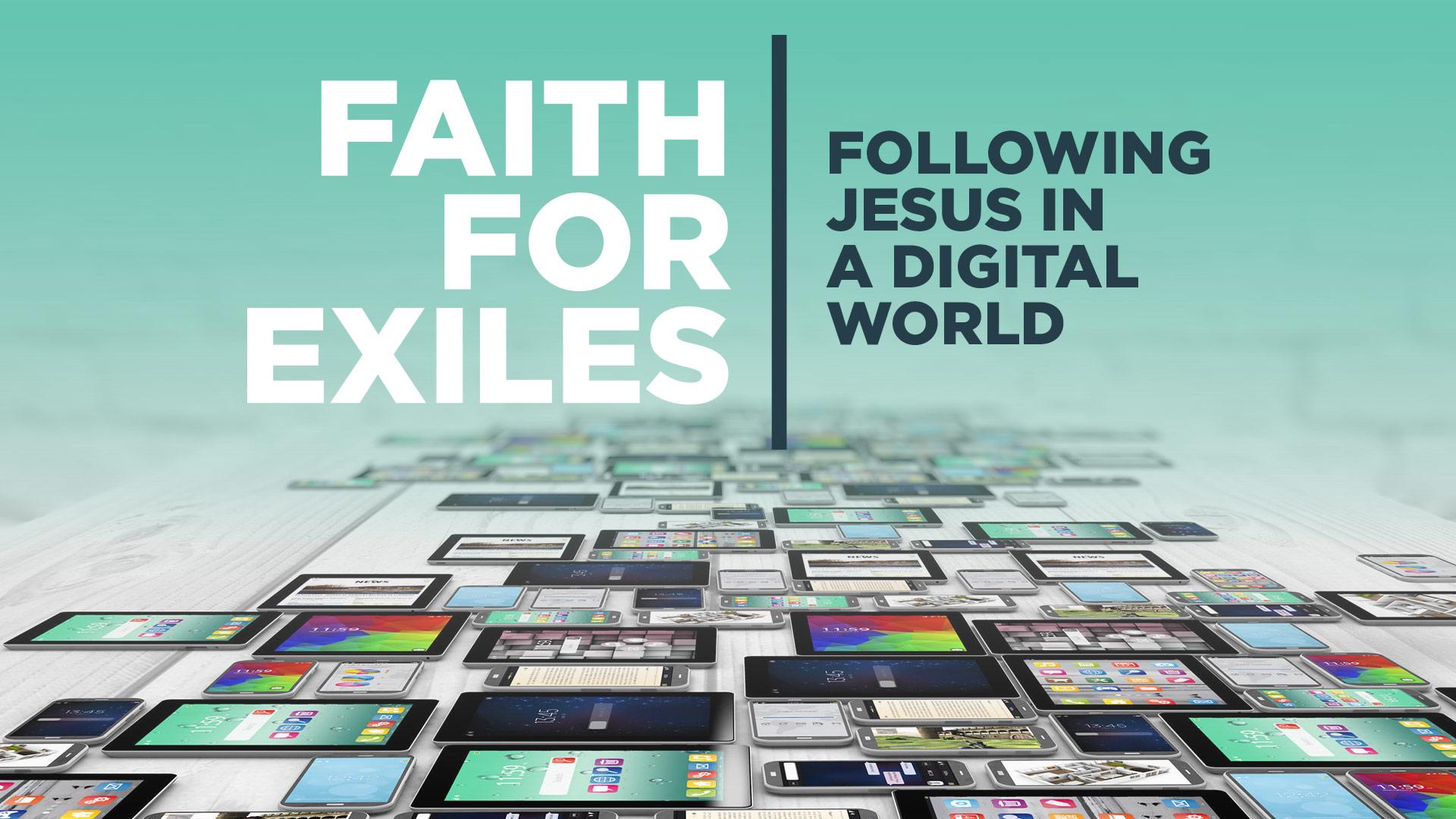faith-for-exiles-brand