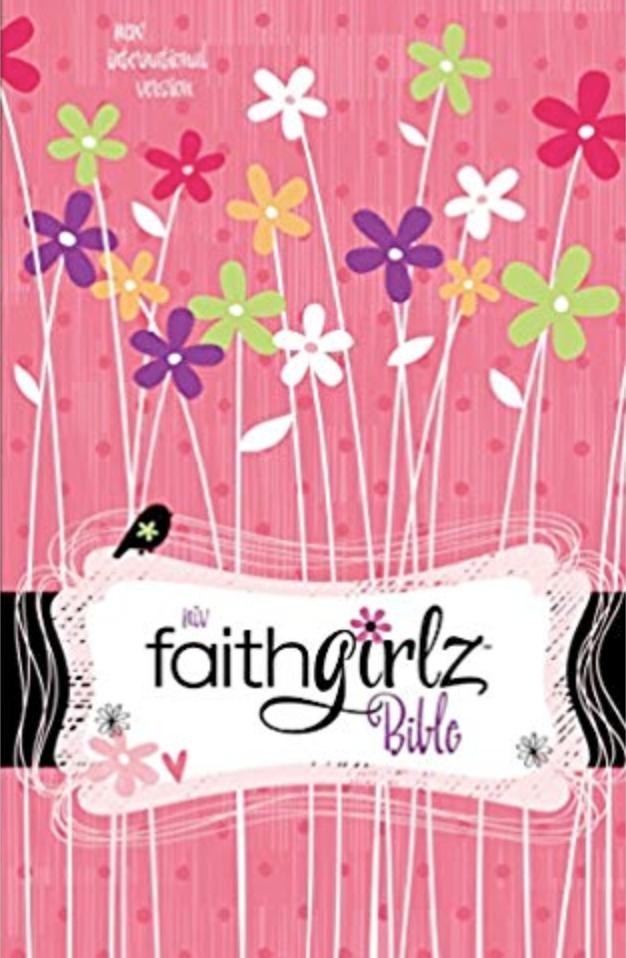 girls-bible