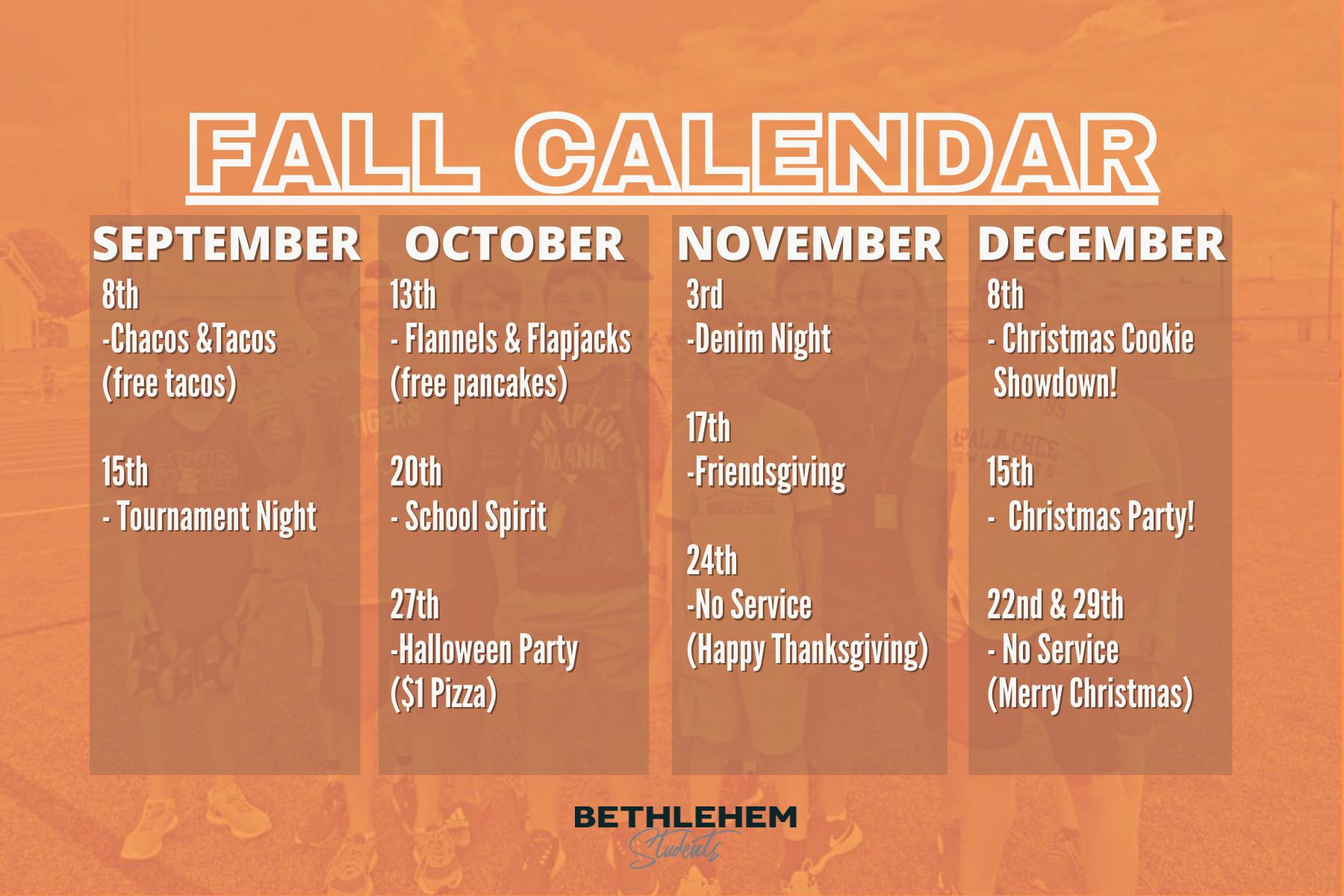 hs-fall-calendar