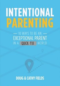 intentional-parenting-209x300