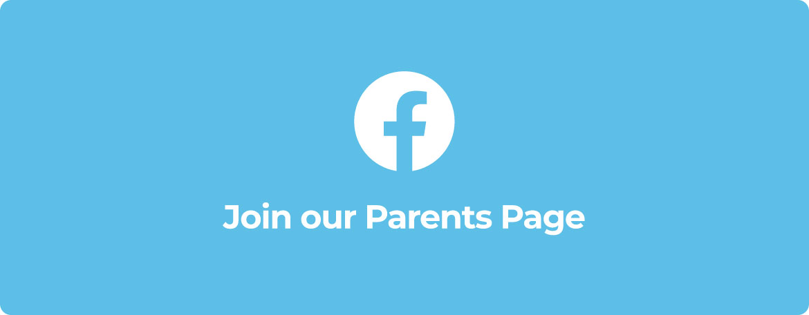join-our-parents-page