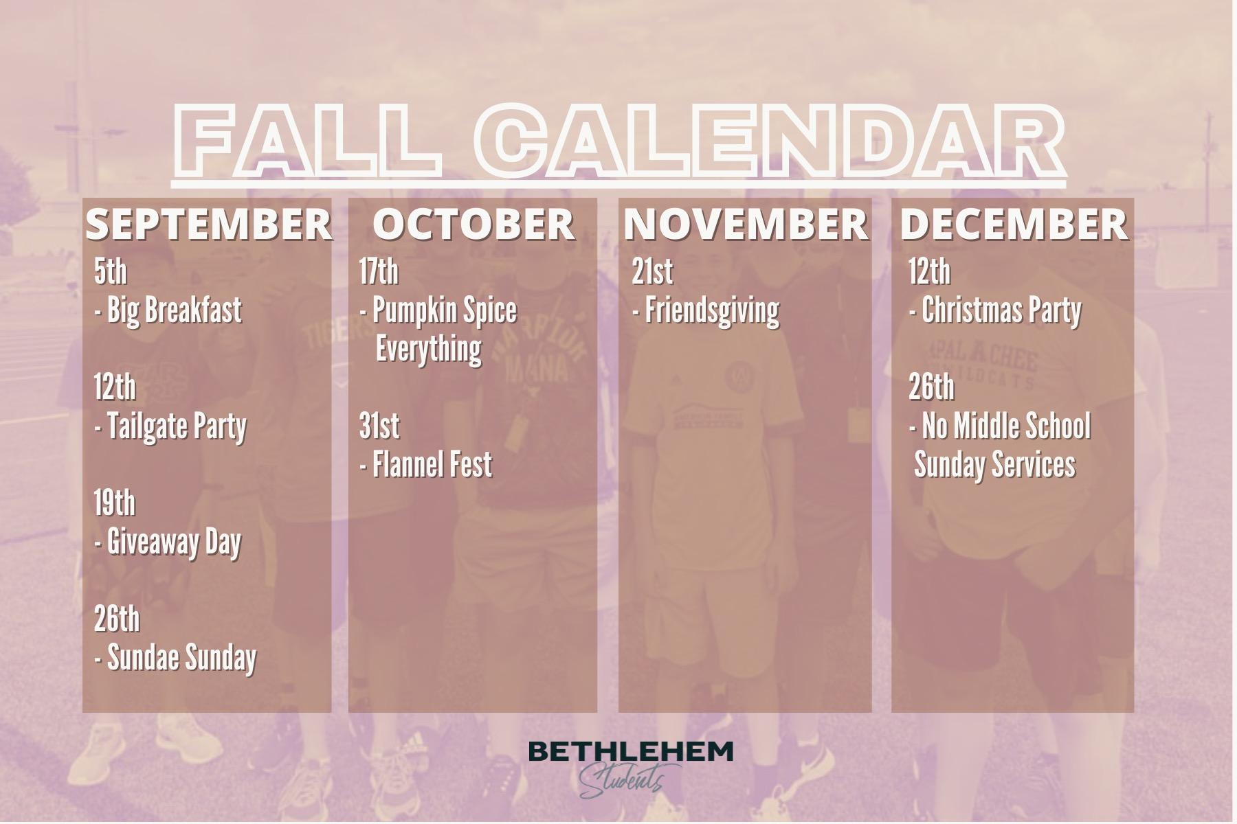 ms-fall-calendar