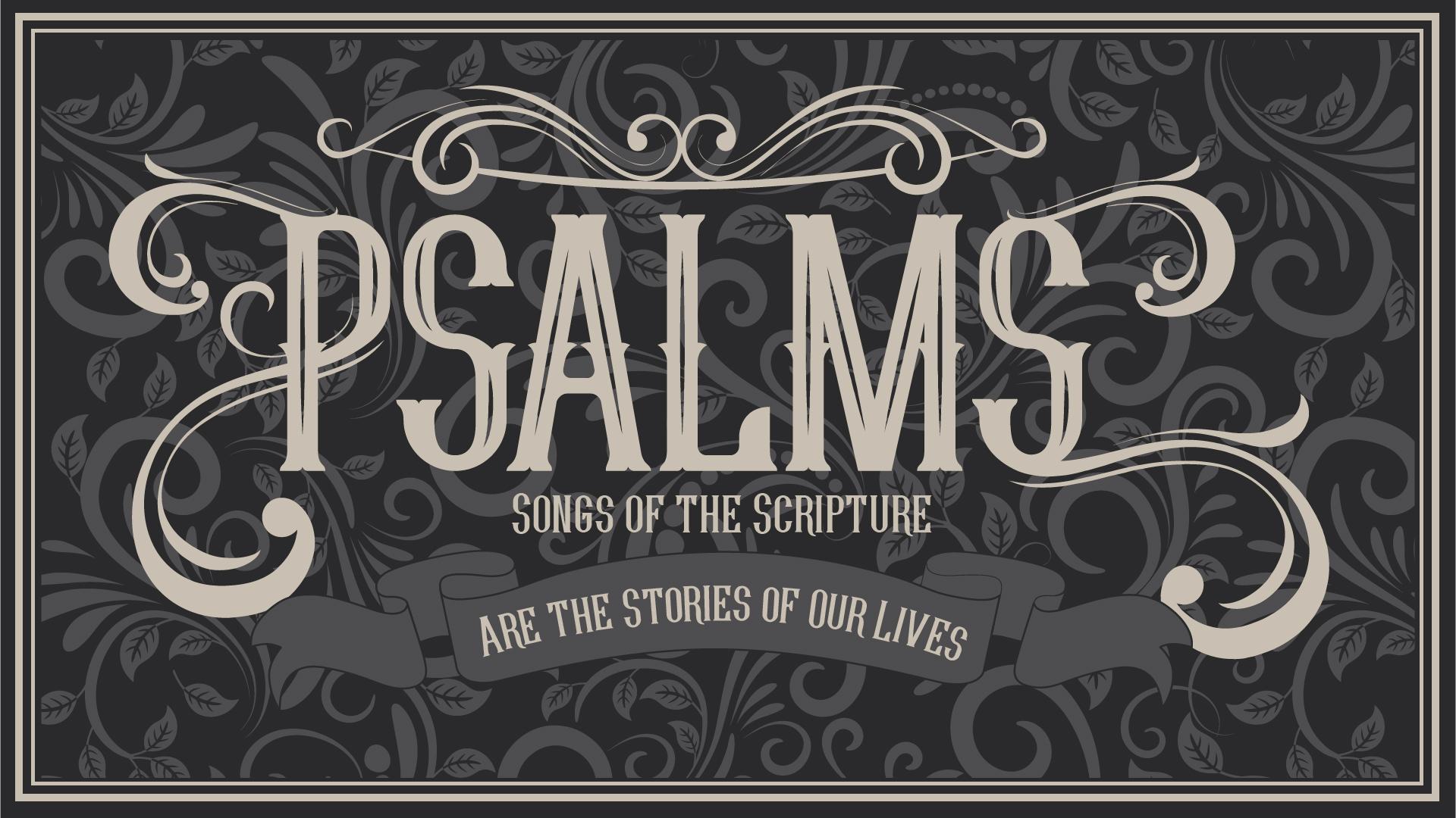 psalms-final-01