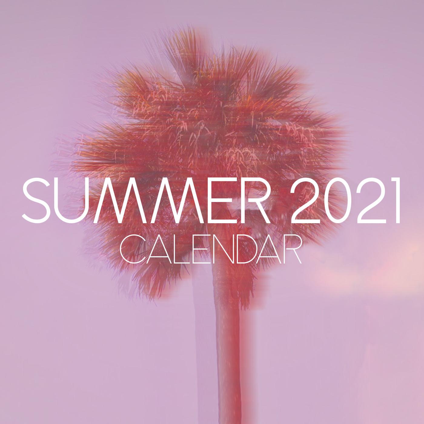 summer-calendar-blank